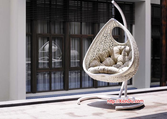 XÍCH ĐU TRỨNG MT909 - Minh Thy Furniture