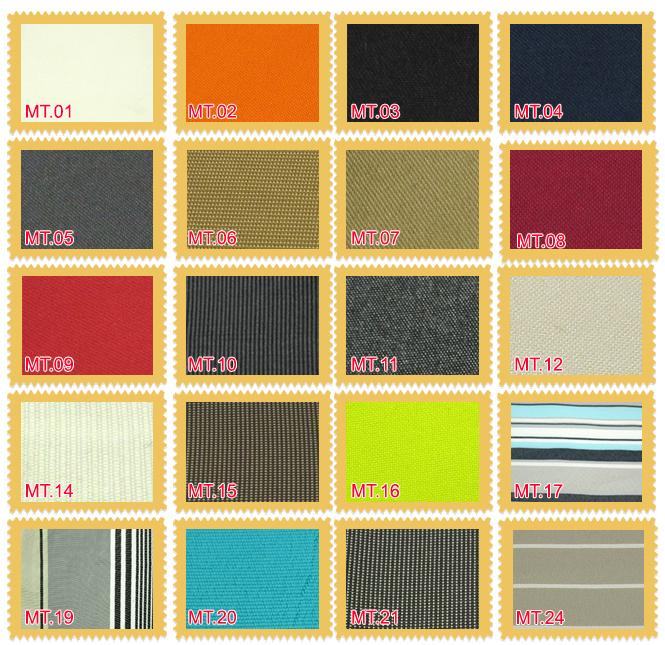 Màu Vải Minh Thy Furniture