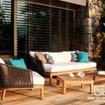 Chọn bàn sofa đẹp phù hợp với phong cách ngôi nhà của bạn