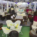 Minh Thy Furniture cùng Tuần lễ giới thiệu sản phẩm tại tỉnh Nghệ An