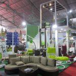 Lý do Minh Thy Furniture chỉ giảm tối đa 20% cho bàn ghế, 5% cho xích đu trong khi trên thị trường giảm đến hơn 50%