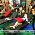 Thành công của Minh Thy Furniture tại Triển lãm Quốc tế Vietbuild 06/2020