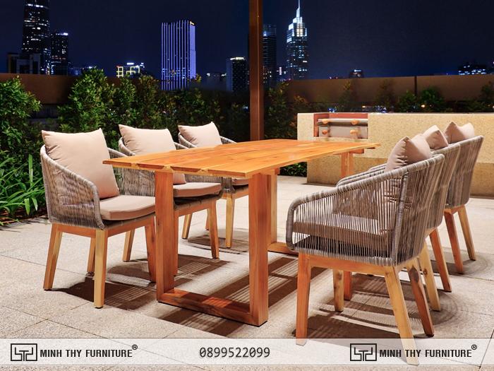 minh-thy-furniture-cung-cap-ban-ghe-gia-may-sofa-may-nhua-ghe-ho-boi-xich-du-gia-may-tai-empire-city-13